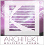 ARCHITEKT WOJCIECH KUKWA